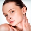 Up to 68% Off Microdermabrasion in Aventura
