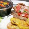 Up to 59% Off Cuban Cuisine at Latin Cabana