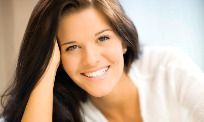 Making Faces By Tammy - Punta Gorda: Facials at Making Faces By Tammy (Up to 55% Off). Three Options Available.