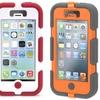 Griffin Heavy-Duty Survivor All-Terrain iPhone 5/5s Case
