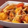 Half Off Indian Fare at Sizzling Bombay in Bel Air