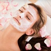 79% Off a Spa Package