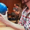 99% Off Summer Bowling Package