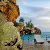 Up to 41% Off Stay at Villas Sur Mer in Negril, Jamaica