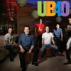 UB40 - Skyline Series