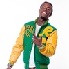 Rich Homie Quan, K Camp, Jacquees & More – Up to 52% Off Concert