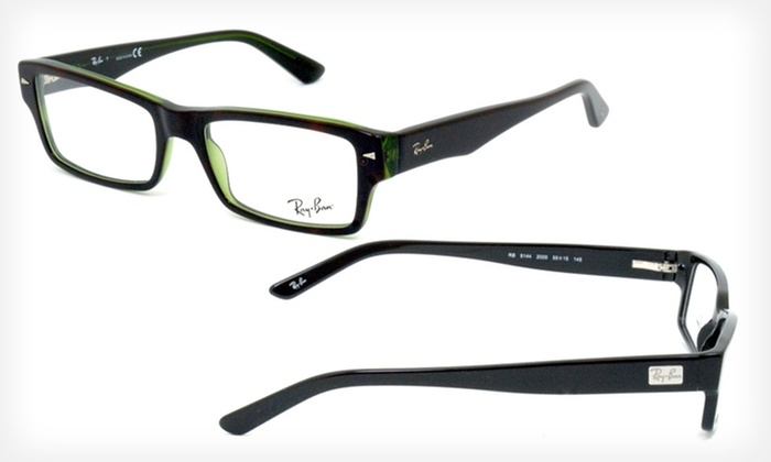 6fafb33d3a  99.99 for Ray-Ban Prescription Glasses
