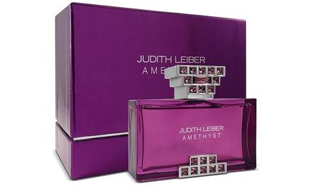 Leiber Amethyst Eau de Parfum for Women