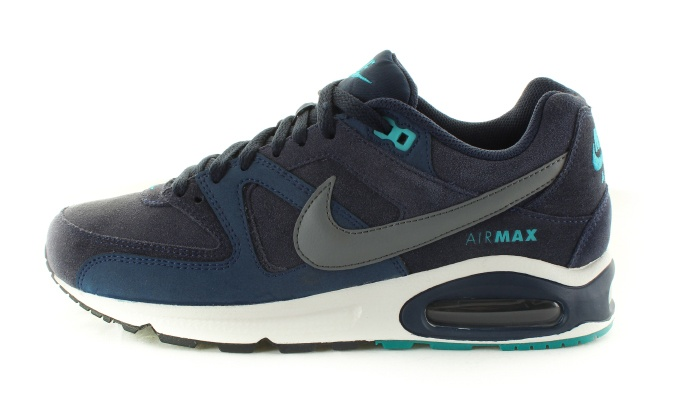 best service a32e9 faf14 Baskets Nike Air Max Homme
