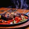 Up to 42% Off at Steel Cactus - Mexican Restaurant and Cantina
