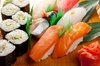 Macku Sushi - DePaul: One Free Wine Or Champagne with Purchase of Your Meal at Macku Sushi