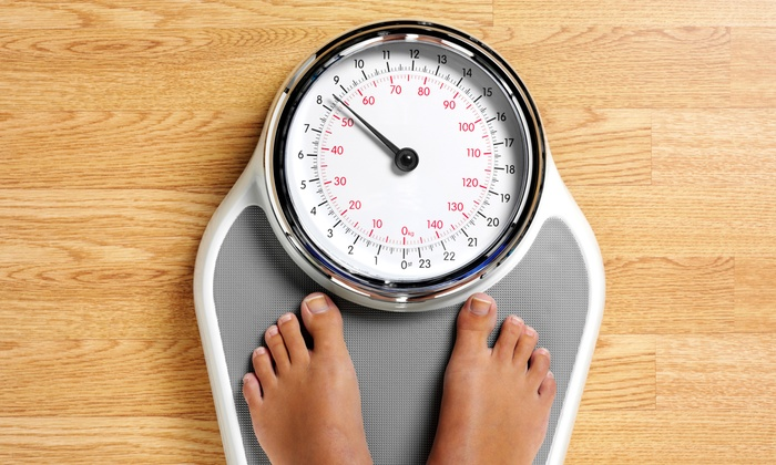 ONE Weight Loss and Nutrition - Plainview: $199 for Weight-Loss Program withMealReplacements, Supplements, Pro Coaching, andMore($600 Value)