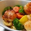 Up to 51% Off Cajun Dinner Cuisine or Signed Cookbook at Ragin' Cajun
