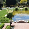 55% Up to Admission to Filoli