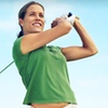 Up to 60% Off Golf Lessons in Bloomingdale