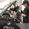 57% Off Signature Oil Change at Jiffy Lube