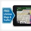 $129 for a Garmin nüvi 3760LMT GPS
