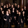 "Melodia Women's Choir of NYC  – Up to 48% Off ""The Poet's Song"""