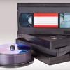 60% Off Video Transfer Services in Novato