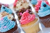 Mr Bun's Bakery - Plymouth: Children's Cupcake Decorating from £4 at Mr. Bun's Bakery (Up to 56% Off)