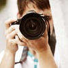 50% Off a Photography Class