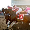 Up to 33% Off Scottish Day at Emerald Downs