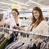 Half Off Gently Used Apparel at ThriftSmart
