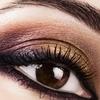 55% Off a Makeup Application