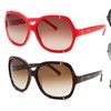 Chloe Women's Sunglasses