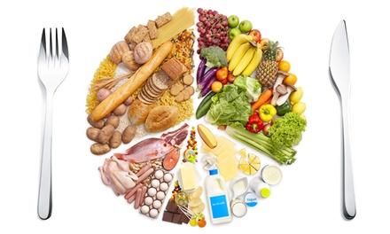 Test intolleranze alimentari a 29,90€euro