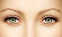 Oberlid und oder Unterlidstraffung beider Augen ohne operativen Eingriff bei derma-medical (bis zu 50% sparen*)