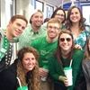 Up to 34% Off Atlanta Streetcar St. Pat's Weekend Bar Crawl