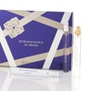 BCBGMaxazria Women's Fragrance Coffret