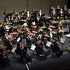 Riverside County Philharmonic Presents Holiday Magic – Up to 35% Off