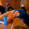 Up to 67% Off Classes at Dharma Yoga