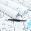 45% Off Architectural Consulting