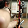 56% Off Lesson for Two at Boss Archery in Concord