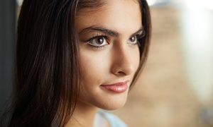 Lotus Laser Skin Treatments-Long Island: Permanent Makeup at Lotus Laser Skin Treatments-Long Island (Up to 54% Off). Three Options Available.