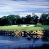 Up to 51% Off Golf Package