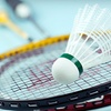 Up to 60% Off Badminton with Cafe Starter
