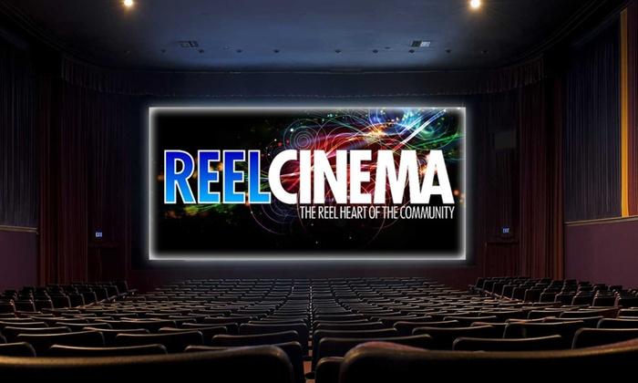 reel cinemas in chippenham wiltshire groupon