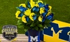 FTD.com **NAT**: Flowers and Gifts Including FTD College Rose Collection from FTD (Up to Half Off)