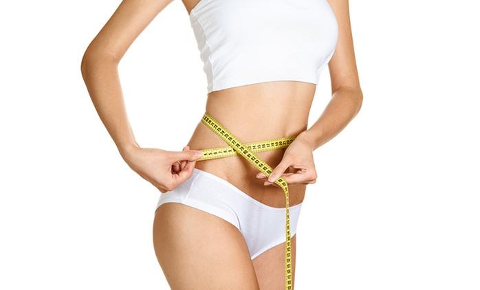 3x oder 6x Ultraschall-Kavitation mit Lymphdrainage und Zimt-Bodywrapping bei e'piel in Prenzlauer Berg ab 79,90 €