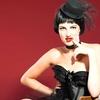 Envoûté Burlesque –Up to 37% Off Season Pass