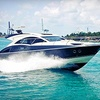 Up to 51% Off Powerboat Rental or Sunset Cruise