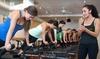 57% Off Fitness Classes at Core Studio