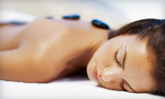 Goldfingers Skin Care - Altamonte Springs: $50 Toward Skincare Treatments and Massage