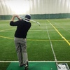 Up to 53% Off Driving-Range Practice