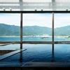 香川県/小豆島 穏やかな瀬戸内の海を望むリゾート/1泊朝食付