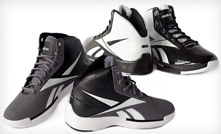 f30431450f6  39 for Reebok Tempo Men s Basketball Shoes